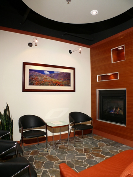 about our dental office 1475 Pine Grove Road Suite 107, Steamboat Springs, CO 80487