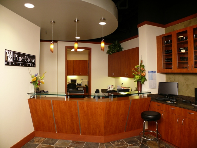 new patients welcome 1475 Pine Grove Road Suite 107, Steamboat Springs, CO 80487